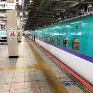 GOTO函館 30年ぶりの再会!