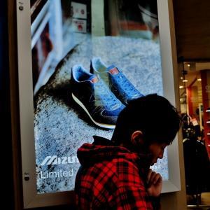 http://choconigro.blog.fc2.com/blog-entry-2330.html
