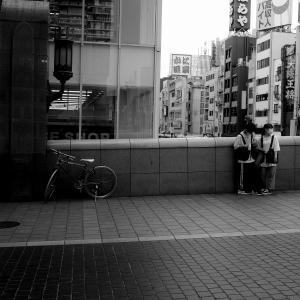 http://choconigro.blog.fc2.com/blog-entry-2417.html