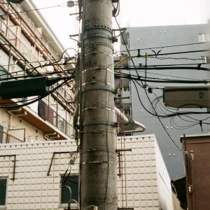 http://choconigro.blog.fc2.com/blog-entry-2470.html