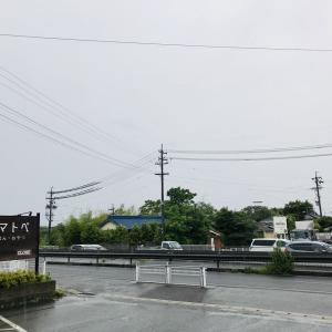 7月8日(水)