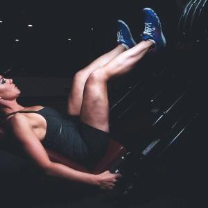 筋肉疲労は200円で治す!足の痛みを修復するならあの食品で超回復。