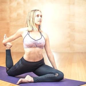 マラソンタイツで膝とふくらはぎの痛みをなくせ!筋肉疲労軽減。