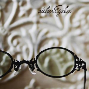 眼鏡は芸術