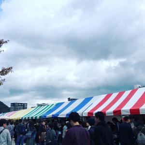 門司港グランマーケット2019