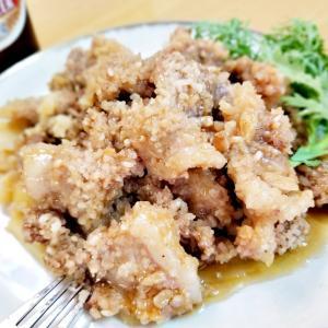 中国名料理粉蒸肉(フェンジョンロウ)☆