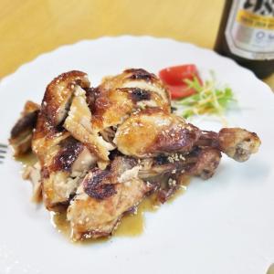 中国名菜『叫花鶏』(^_-)-☆