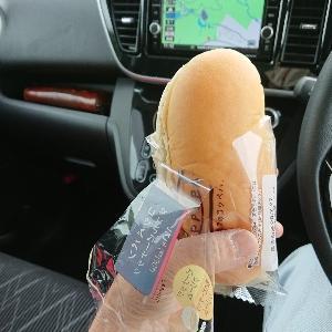 新型コロナウイルス対策てパン