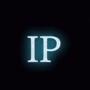 ドラマ IP〜サイバー捜査班 第8話 ディープフェイクのネタバレあらすじと感想