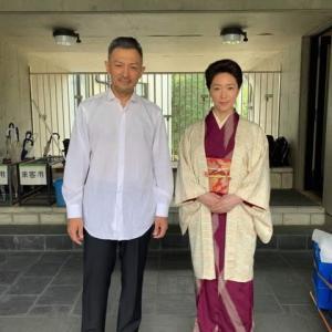 日進舘チャペルタイム2019.05.08進藤龍也 牧師
