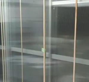 DIYで内窓(二重窓)づくり