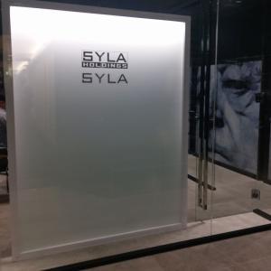 SYLA Fundingセミナー参加報告 その1