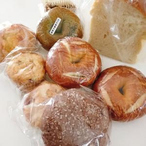 自家製酵母パンharuさん
