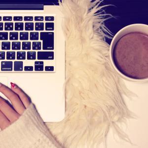 ブログは毎日書いたほうがいい?それとも1週間に1回でOK?