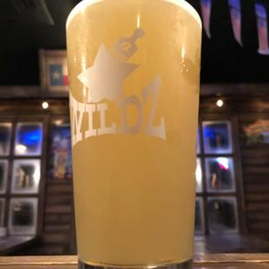 TDM 1874 Brewery Netarts Bay Gose ★ 樽生
