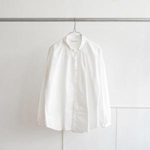 MANON  |  AMICAL SHIRT (ladies)