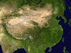 【中国】新型肺炎患者300人超 春節連休、感染の拡大必至―海外旅行先トップは日本