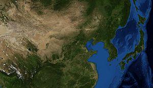 中韓、軍専用電話の増設で合意…日米韓の連携けん制狙いか
