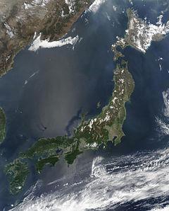 日韓、モナコで非公式協議=日本海呼称めぐり