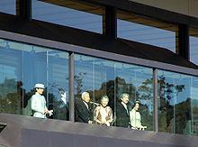 大村知事「即位の礼」参列に95%が反対 「どの面下げて陛下にお会いに?」