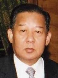 自民・二階幹事長「台風被害、まずまずに収まった」 蓮舫氏が批判