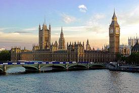 英国のTPP参加、22日に交渉開始…タイ・台湾が関心 韓国も何故か関心