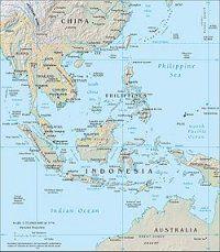 ASEAN有識者調査 6割が「一帯一路」に不信感 戦略的パートナーには「日本」が最多