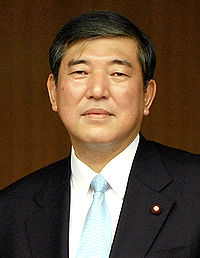 次期首相候補、石破氏支持が躍進 安倍首相の4選支持少なく…「権力は腐敗する。すでに腐敗」の声