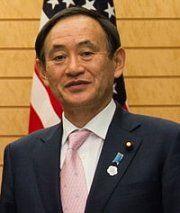 菅官房長官「2030年までに世界的高級ホテルを50ヶ所新設する」