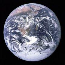 北極圏で34.8℃を記録 観測史上最高