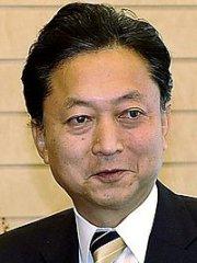鳩山元首相「日本も尖閣領海内に入るな」 問題棚上げ主張