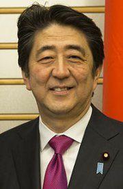 安倍首相「海外のような都市封鎖(ロックダウン)を行うことはしない」