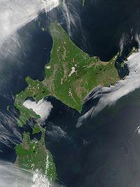 北海道の開業医、新型ウイルス感染者を診察して感染