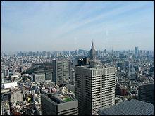 東京の出生率1・2 全国で最低