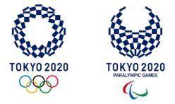 五輪開催の可否、国連が判断? IOC名誉委員が指摘