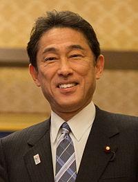 岸田文雄氏「介護士や看護師、保育士の給与を思い切って引き上げないと」