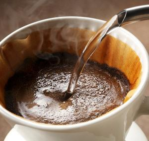 コーヒーが不味い理由は何?