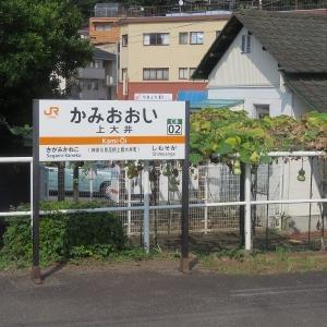 ひょうたん駅