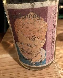 飲み損ねビオワイン会