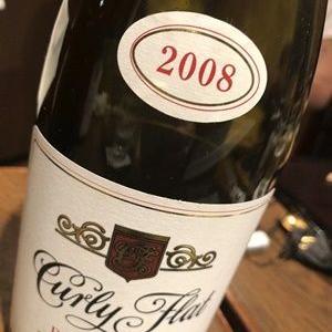 ワインのゆるい保存の結果