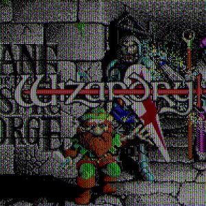 Wizardry 6 英語版攻略