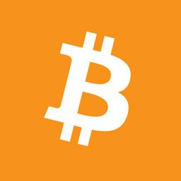 ビットコイン等の暗号通貨でもお支払いできます