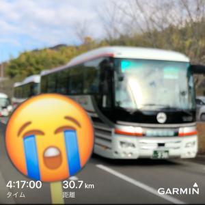 【速報】奈良マラソン2019