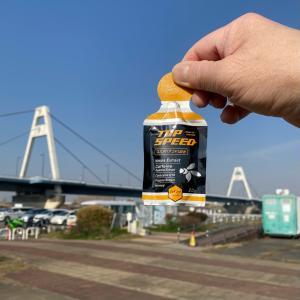 【本編】冬季!淀川ハーフマラソン(10km)