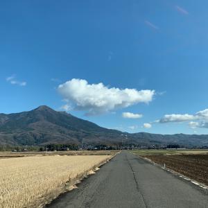 筑波山、袋田の滝、龍神大橋