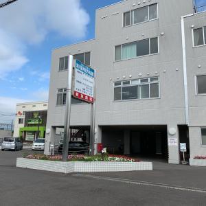 北海道16
