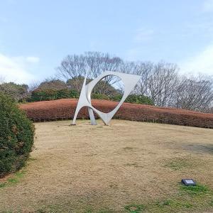 県立美術館☆