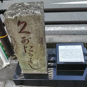 駿府城公園 5/23②☆