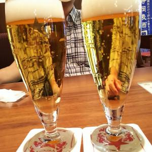 Love Beer☆