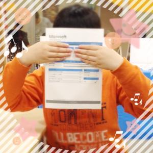 ちはら台で履歴書に書けるMOS資格(学割有)をとろう!